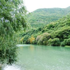 Guan'e Valley User Photo