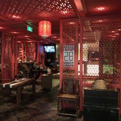 Hyatt Regency Hangzhou Hotel Chinese Restaurant User Photo