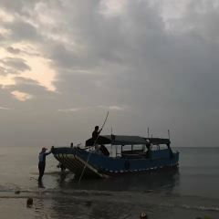 Bailang Beach User Photo
