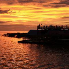 洞里薩湖用戶圖片