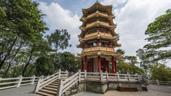 觀瀾人民公園