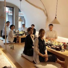 NoMI Kitchen User Photo