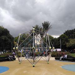 93公園用戶圖片