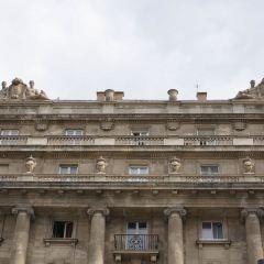 匈牙利國會大廈用戶圖片