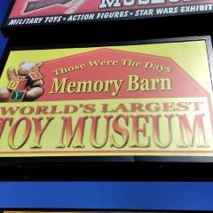 World's Largest Toy Museum用戶圖片