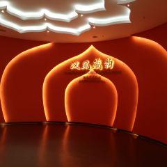 Pingliang Museum User Photo