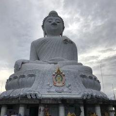 Thalang National Museum User Photo