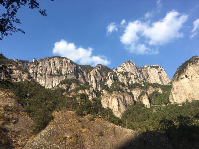 옌당산(안탕산)