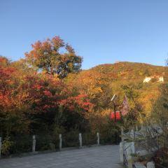 하이탕산 관광단지 여행 사진