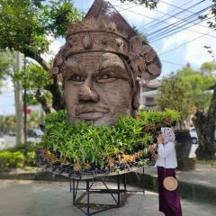 Denpasar User Photo
