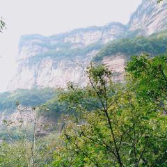 왕상암 여행 사진