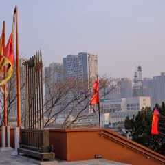 Ximatai Ruins User Photo