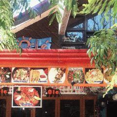 Ole Spanish Tapas Bar & Restaurant User Photo