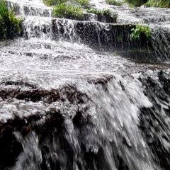 Tiantai Mountain User Photo