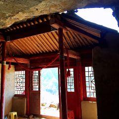 Pingguhu Dongshui Scenic Resort User Photo