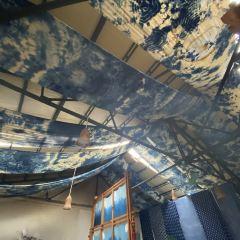 Puzhen Tie Dye Museum User Photo