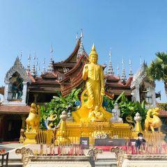 Xishuangbanna General Buddhist Temple User Photo