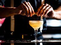 【特色酒吧推介】10 間特色主題酒吧打卡 🥂 微醺之夜必去