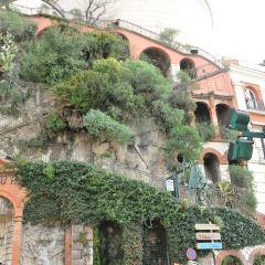 Castle Hill User Photo
