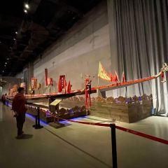 廣東省博物館用戶圖片