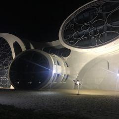 廣東海上絲綢之路博物館用戶圖片