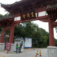 皇澤寺用戶圖片