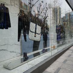 第十六街購物中心用戶圖片