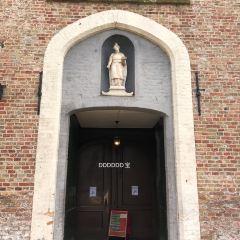 貝居安女修道院用戶圖片
