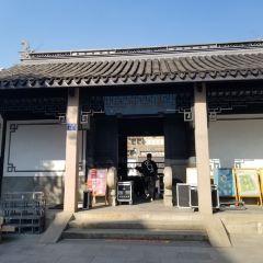 둥린(동림) 서원 여행 사진