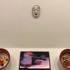 溫哥華美術館用戶圖片