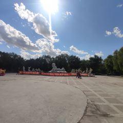 兒童公園用戶圖片