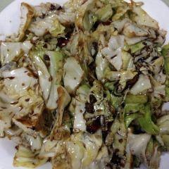Yu De Lai Restaurant( He Xi ) User Photo