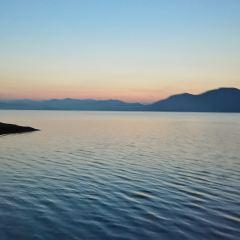 Taiping Lake User Photo