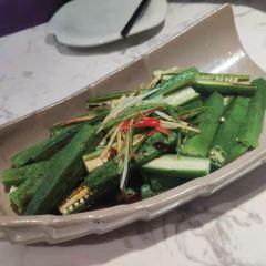 Long Jing Restaurant User Photo