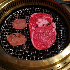Matsuzaka Yakiniku M User Photo