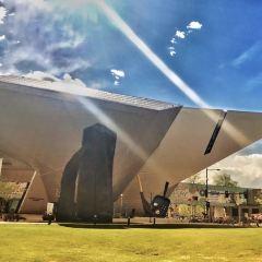 斯坦福大學藝術博物館用戶圖片