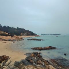 Dongshan County User Photo