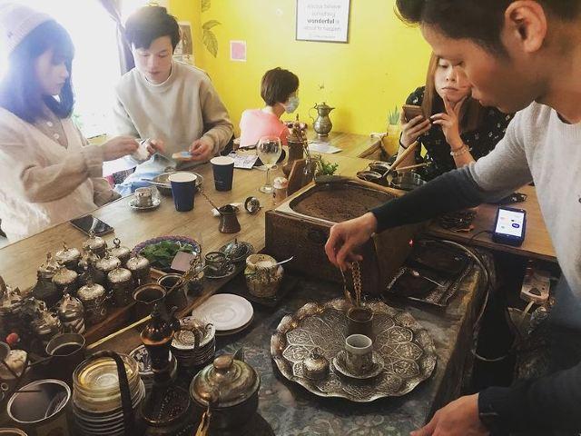 【動物 cafe】愛貓天堂—十大港九新界貓 Café 推介