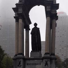 杜爾切斯特廣場用戶圖片