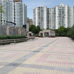 Xiongguan Plaza User Photo