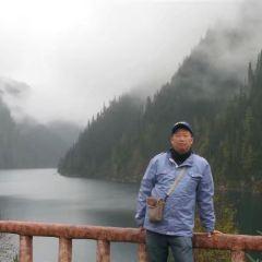 長海用戶圖片