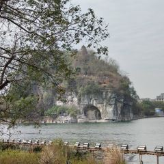 쯔저우다오 여행 사진