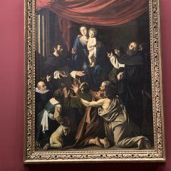 Kunsthistorisches Museum User Photo