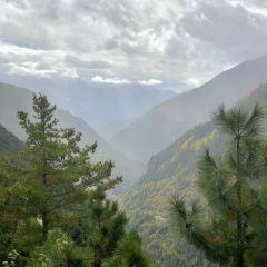 雨崩村用戶圖片