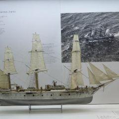 波恩德意志博物館用戶圖片