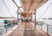 【西貢好去處】西貢一日遊交通指南、行山路線、新酒店、美食打卡、日式 cafe 推介