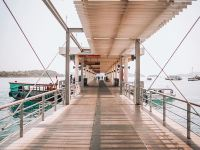 【西貢好去處】西貢一日遊交通指南、行山路線、美食打卡、日式 cafe 推介