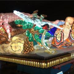 Nebuta Museum Warasse User Photo