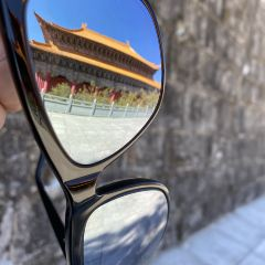 Three Pagodas of Chongsheng Temple Cultural Tourism Area User Photo
