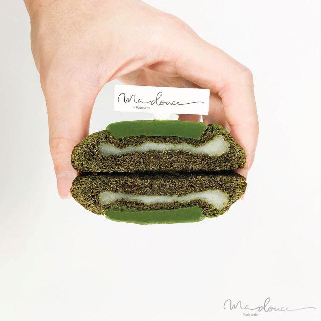 9間必試麵包店🍞:早餐下午茶輕食推介,純素、酸種、無麩質、酵素烘焙麵包